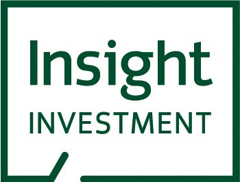 External Insight - Insight Investments - Asset-backed securities, 'The Big Long'?